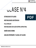 diseño de taludes usach.pdf