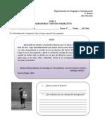 Guía 1 Narradores.docx