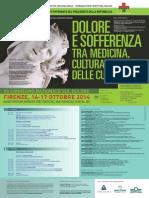 LOCANDINA CONV. DOLORE 2014.pdf
