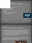 chapter 9 section 1and2