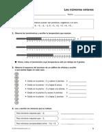 MAT6ºP tema3.pdf
