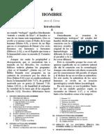 ESTADO ORIGINAL DEL HOMBRE.doc
