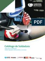 Catalogo_soldadura_ES.pdf