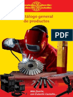 mx-catalogo-productos-2013.pdf