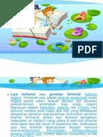 pkn laut teritorial.ppt