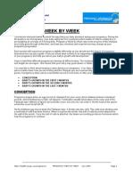 week.pdf