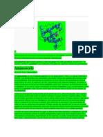 Proteína.pdf