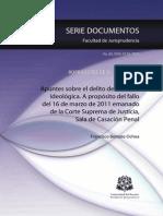 DERECHO PENAL CONTEMPORANEO - Revista internacional Fascículo62.pdf