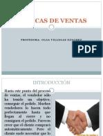 Ayuda 7 - Técnicas de Cierre de ventas.pptx