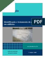 Identificação e Tratamento de Patologias em Edifícios.pdf