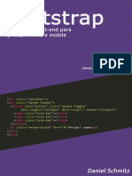 livro-bootstrap.pdf