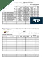 Copia de MATRICULA INICIAL 2010-2011 formato (2).xls