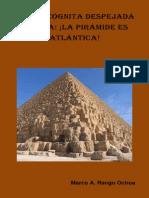 La Piramide Atlantica.pdf