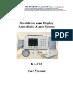 2009_1026154924.pdf