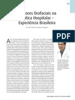 as-dores-orofaciais-na-pratica-hospitalar-experiencia-brasileira.pdf