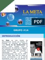 LA META GRUPO 14 V2.ppt