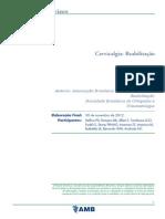 cervicalgia_reabilitacao.pdf
