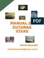 Manual Culturas Vivas (Resumido).doc