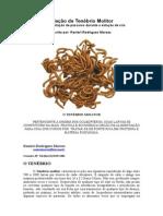Criação de Tenébrio Molitor.doc