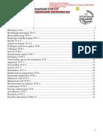 Binas 5e druk Tabel 35 vwo versie nieuwe 2e fase_2.PDF