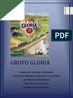 gloria.pdf