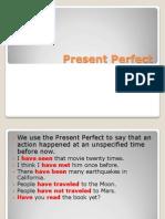 Present Perfect Power.pptx