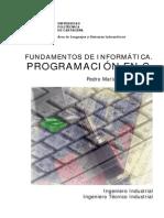 Fundamentos de Programacion en C.pdf