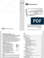 MANUAL SPLIT WHITE-WESTINGHOUSE.pdf