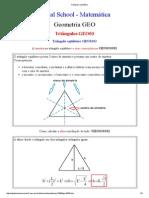 Triângulo eqüilátero.pdf