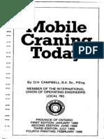Mobil Craning Today.pdf
