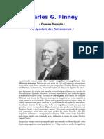 19347654 Biografia de Charles Finney