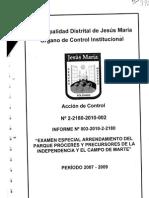 InformeOCIalquilerdeparques.pdf