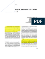 comportamento parental PT.pdf