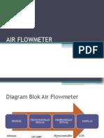 Air Flowmeter.pptx