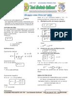 Tema 01......Teoria de Exponentes.....07-01-2014.doc