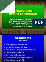 arcadismo (1).ppt