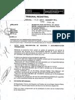 1939-2012-SUNARP-TR-L.pdf