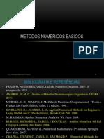 mnb_01-01 Representação numérica em ponto flutuante (2).pdf