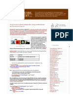 Ajax_dragndrop.pdf