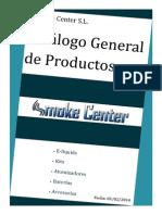 CATALOGO SMOKE CENTER FINAL.pdf
