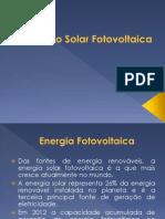 Geração Solar Fotovoltaica.pdf