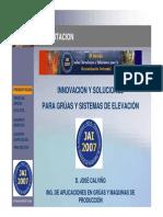 TIPOS DE GRUAS PORTUARIAS.pdf