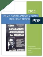 Como-Ganar-Amigos-E-Influir-Sobre-Las-Demas-Personas.pdf