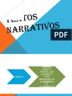 Textos Narrativos.pptx