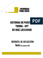 PuestaTierraFavioCasasOspina.pdf