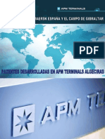 GRUA PORTICO STS.pdf
