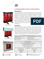 Catalogo_transformador_seco.pdf
