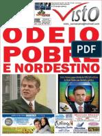vdigital.328.pdf