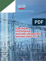 postrojenja iznad 1 kV.pdf