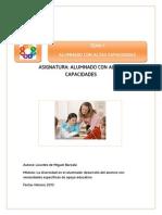 tema1_alumnosd.pdf